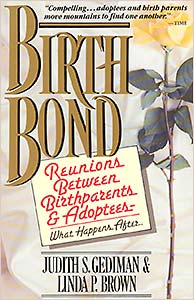 Birthbond