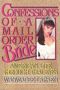 Confessions of a Mail Order Bride