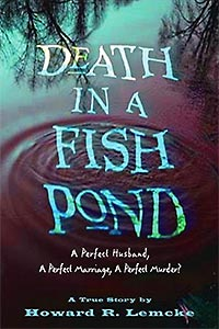 Death in a Fish Pond