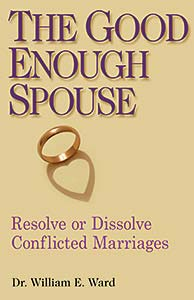 The Good Enough Spouse