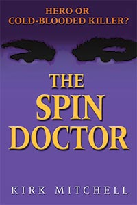 The Spin Doctor