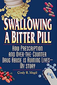 Swallowing A Bitter Pill