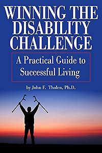 Winning the Disability Challenge