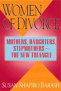 Women of Divorce